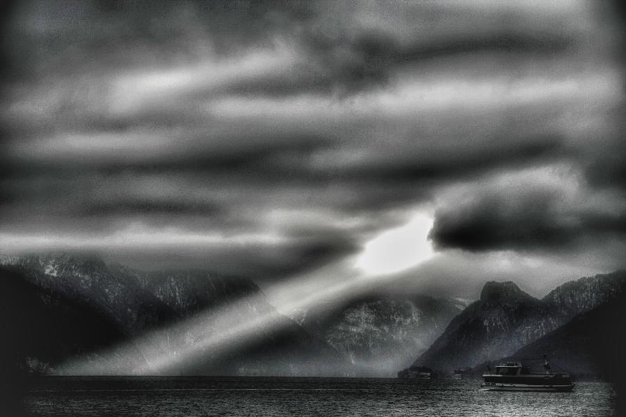 clouds-600