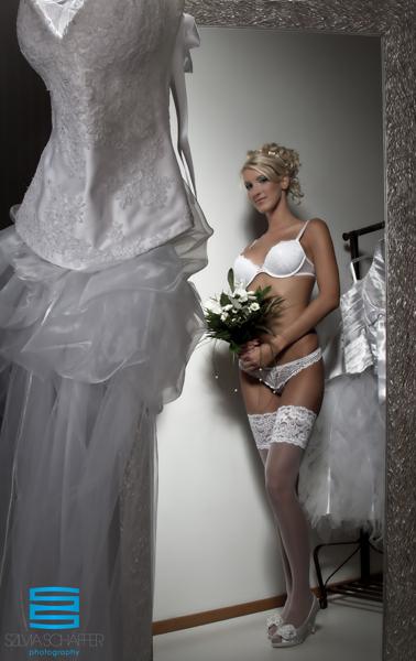 wed gl-9698-600