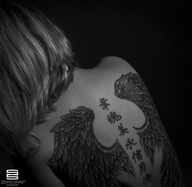 black angel-black angel_MG_1654 ps-lr-2 wm