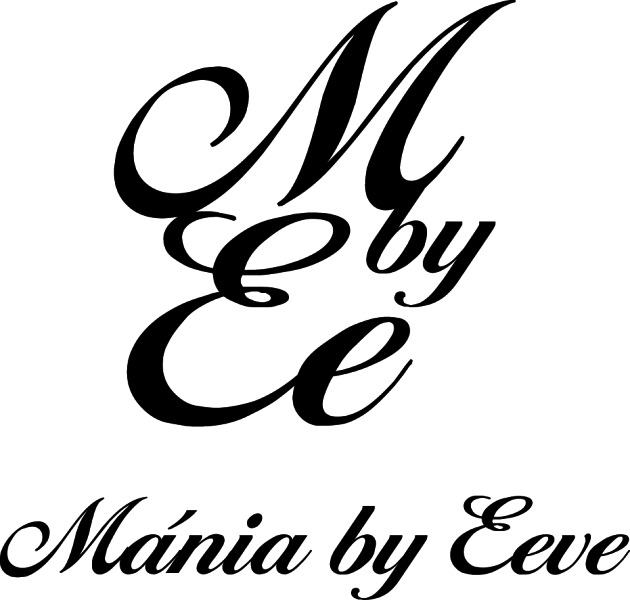 maniabyeeve logo jpeg